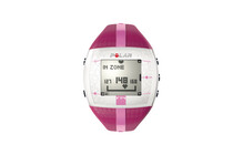 Polar FT4F purple/pink